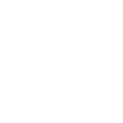 Accredited American Mountain Guide Association - AMGA